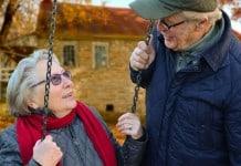 Pensionsopsparing