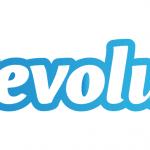 Revolut anmeldelse