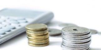 Penge, obligationer og lommeregner