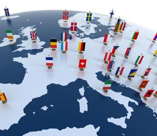 Billige lande i Europa